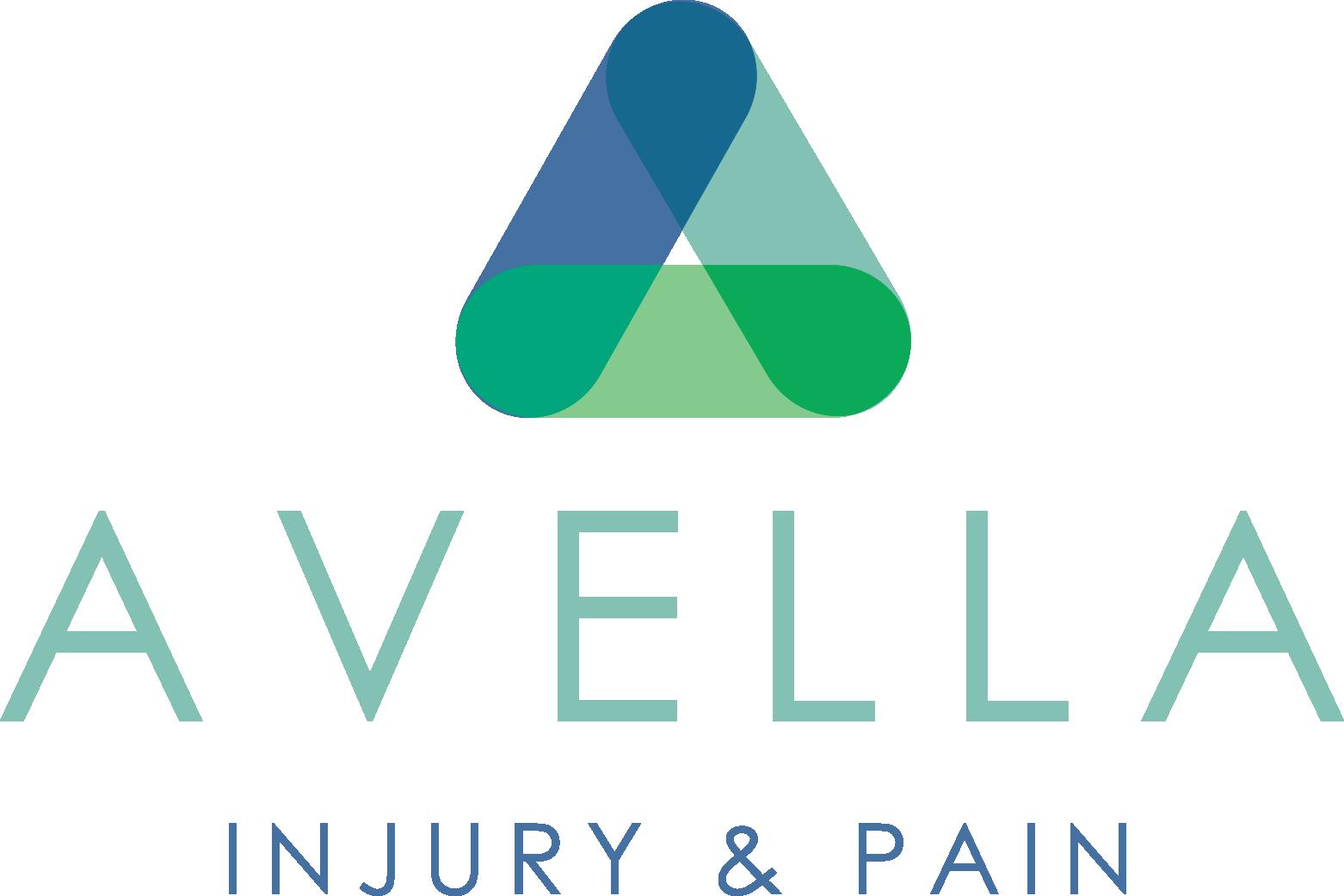 Avella Injury & Pain Management